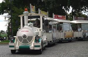 bus_subst